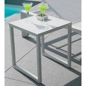 ella-side-table_large
