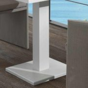 claudio-bistro-table-detail-pedestal_large