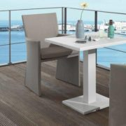 claudio-bistro-table_and_leona-armchair_large