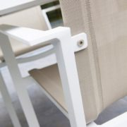 lucia-armchair-back-detail_large