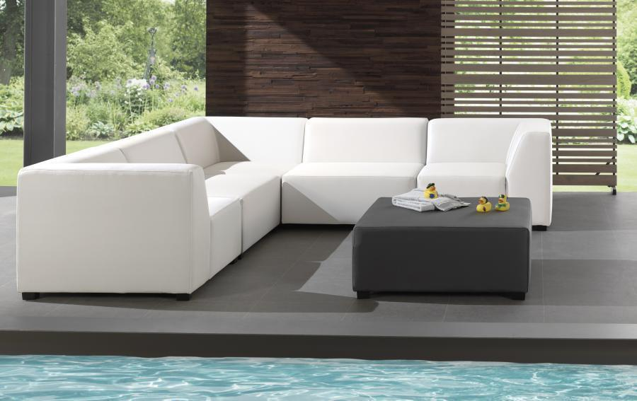 miami Sofas & Sectionals