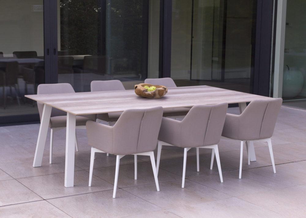 miami Outdoor Tables