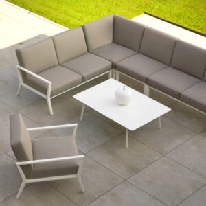 gray modern sofa sectional outdoor